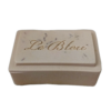 Le Bleu Handcrafted Soap