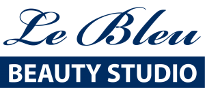 Le Bleu Beauty Studio