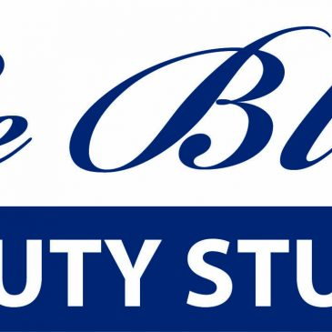 Position available for a full time Beauty Therapist