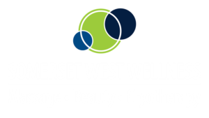 Somerset West Wellness Logo_white (small)