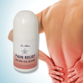 Lifestyle_pain relief